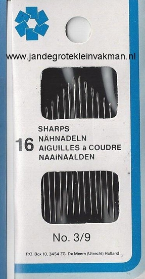 Naainaalden