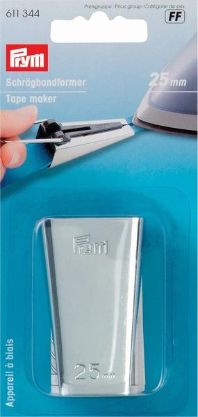 Prym biasband maker 25mm