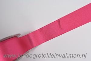 Satijnlint, kleur 072, 3mm breed, per meter