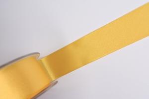Satijnlint, kleur 037, 25mm breed, per meter