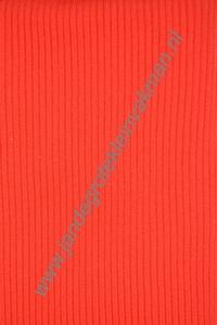 Positieboord, fijne ribbel, rondgeweven, 32cm hoog, Ø 38cm