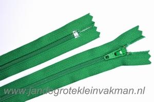 Rokrits, 25cm, kleur 876, groen