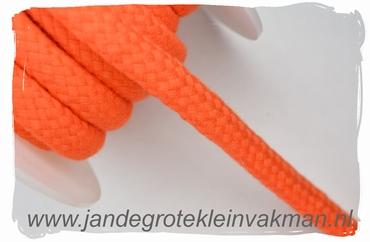 Vulkoord, Ø10mm, oranje