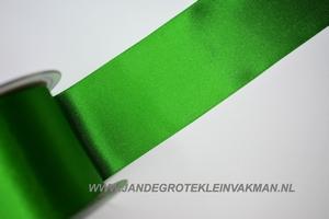 Satijnlint, kleur 023, 3mm breed, per meter