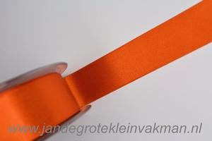 Satijnlint, kleur 042, 007mm breed, per meter