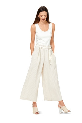 Burda naaipatroon, pantalon