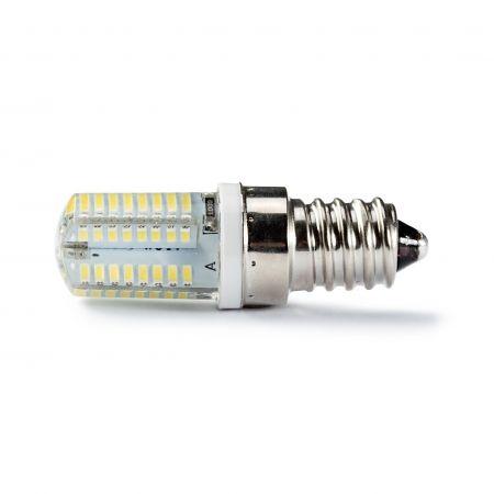 Prym naaimachinelampje LED, schroef fitting