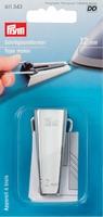 Prym biasband maker 12mm