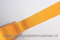 Satijnlint, kleur 670, 35mm breed, per meter