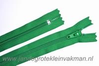 Rokrits, 12cm, kleur 876, groen