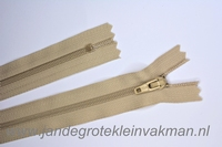Rokrits, 12cm, kleur 573, beige