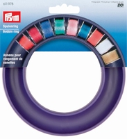 Prym naaimachine spoelen ring