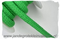 Vulkoord, Ø10mm, groen