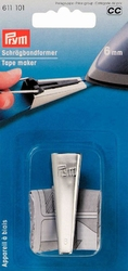 Prym biasband maker 6mm