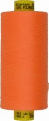 Gütermann naaigaren fluor-oranje