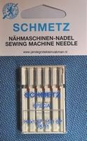Schmetz naaimachine naalden, speciaal
