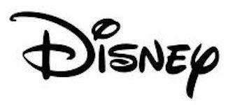 Disney Knopen