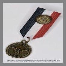 Fantasie Medailles
