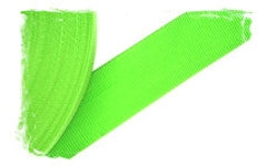 Koppelband groen