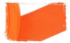 Koppelband oranje