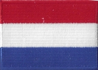 Landenvlaggen