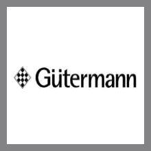 Naaigaren Gütermann