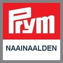 Naainaalden (hand), Prym