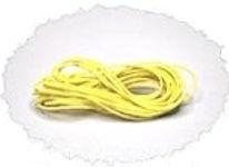 Sieraden elastiek